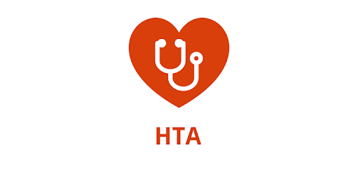 Hipertensión Arterial (HTA) - Apps on Google Play