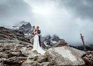 Весільний фотограф Наталия Федотова (NPerfecto). Фотографія від 22.10.2018