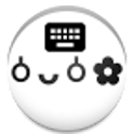 Direct Input for Emoticon Pack icon