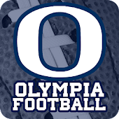Olympia High School Football