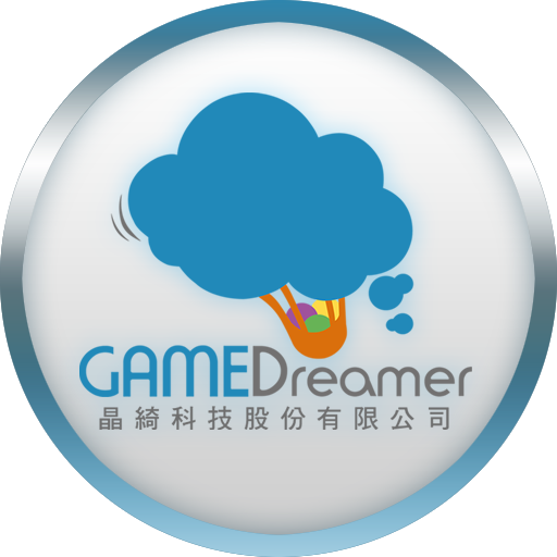 Game Dreamer Limited avatar image