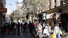 Almería ve subir la tasa de incidencia tras la Semana Santa.