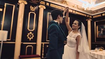 Ресторан Korston Club Hotel Казань