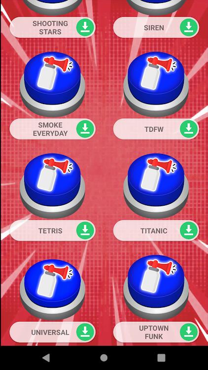 AirHorn MLG SoundBoard Sound Joke – (Android Aplikace) — AppAgg