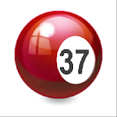Lottery lotto Number Generator