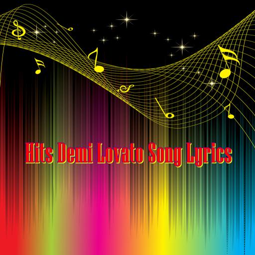 Hits Demi Lovato Song Lyrics