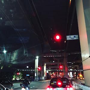 5シリーズ セダン  E60のカスタム事例画像 RDS渋谷ドライビングスクールさんの2019年01月13日23:08の投稿