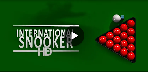 Snooker 2018 for PC