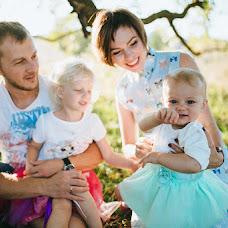 Wedding photographer Andrey Yavorivskiy (andriyyavor). Photo of 16.09.2016