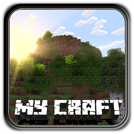 My Craft Survival app (apk) free download for Android/PC/Windows