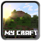 My Craft Survival APK Icon