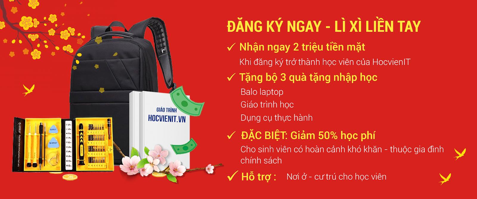 hoc-sua-may-tinh-co-ban-2