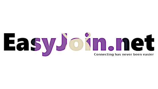 "EasyJoin ""Pro"": Send SMS from PC, files, clipboard Screenshot"