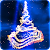 Christmas Live Wallpaper file APK Free for PC, smart TV Download