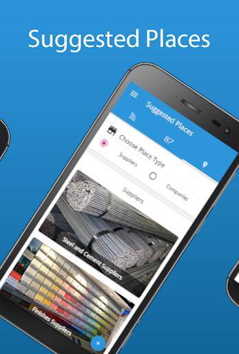 Almohands app 4.2.6 screenshots 4