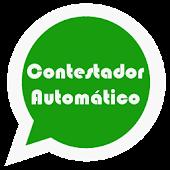 Contestador Auto para Whatsapp