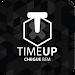 TimeUP - Transporte de passageiros Icon