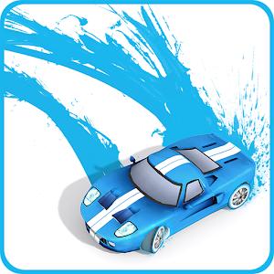 Splash Cars v1.0 APK