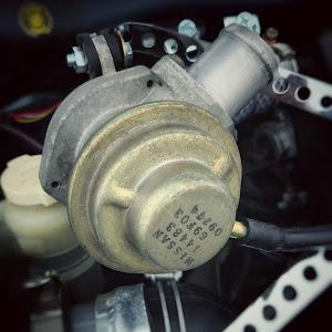 eKスポーツ  H15年式 LA-H81W  4WD Rのカスタム事例画像 まぁくん☆227さんの2019年09月13日19:20の投稿