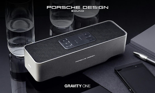 Luxurious Sound by KEF & Porsche Design - Product Launch @ Amplified Es-wCRLJY5UN6puZ1fNNDjHB_CWKjMUBAigpeAfLgr_8b8Zy-NSI-dQ5Nk_3kq0lYebFTxejCpTK0o874DUzWgmSVlSVsxRKKnx7u5iQI7-ryL71bAtwrSZKioO-Vsw0seFqiNzJKtGGlQU752_It4MerJ8Yk5SIGutXTyHsbeWmhWDYJQTCFsMeVChtzE2wYgaLl9fF2i6n6xkM6b4DcOTZJcNiVKNTp-9krVS-1tnmhH3gJbzOusbvcfn9cS2hnL7Dv5bjcCd1RwxwgYLpXihz0K5aKGX95lOqNkAG8ZnZMSaitKAiP0muA0Nocxcd-MfgmAd8HUFqKKpWDoPU3doTvZE1-hxvXVskZamZbPKSMMMccW6zYRVS4wNuNrGDeg9r5ChIDE-TkT4k_fZR6teI7h3SRPAvXAfzx52CkXkzVITL-QEL1atGDc-T5kypqZB6wvkQbxgjCyHiQo2rBh9Q-5fUrtCiS31-BYi5Lc4oHWacXnGHn3YdghGM0J459jRZ8gqT_sfvB5RgCmkN9W6n0Isbh07xW2LOPu7_WvlAdSXxOt4bzZPbRfPJQokAXBr-ugLQChRM8NZboDpA0F0Zs4juUhszP_TeqBJenTruYN_duai_Z37T6OO-3CgkSQh7UU42Bbu2bZ0Dpb3O7mXy-MzifWScB1S-8WHlqQ=w526-h316-no