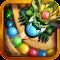 Dragon Marble Crusher 1.0.2 Apk