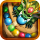 Dragon Marble Crusher (game)
