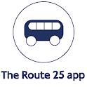 Safe Bus icon
