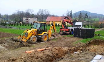 Photo: Domy z Drewna BOZIR - www.bozir.pl -