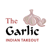 The Garlic Indian Takeout