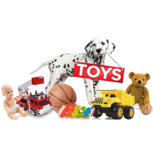 Toys Store- Best Kids online stores