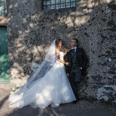 Wedding photographer Giuseppe Boccaccini (boccaccini). Photo of 10.01.2019