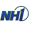 NH1 - Local News and Weather icon