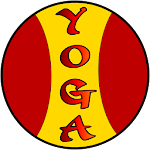 Kundalini Pranayama : Yoga Breath 5.0