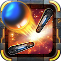 Pinball Galaxy icon