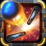 Pinball Galaxy Icon