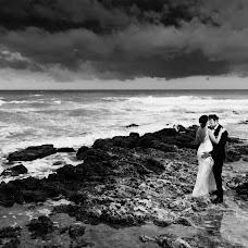 Wedding photographer Georgi Georgiev (george77). Photo of 17.07.2017