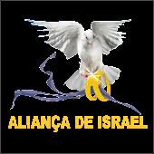 Web Rádio Aliança de Israel