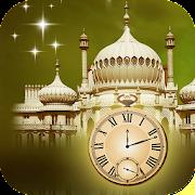 Waktu Solat dan Azan