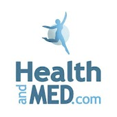 HEALTHandMED Fitness & Health