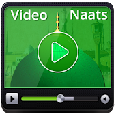 Video Naat - Naats Collection