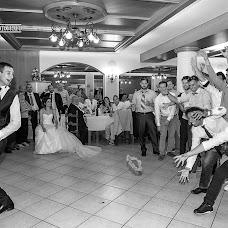 Wedding photographer Silverio Lubrini (lubrini). Photo of 12.07.2018