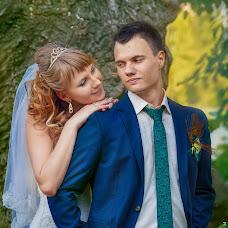 Wedding photographer Ruslan Sidko (rassal). Photo of 22.08.2015