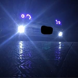 グロリア 平成15年式のカスタム事例画像 🔰ひぃんで🔰さんの2018年09月27日12:56の投稿