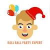 ballballpe