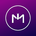 Astrino MKit-Download Instagram Reels,Post,Videos icon