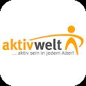 Aktivwelt Onlineshop icon