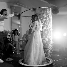 Wedding photographer Anastasiya Brayceva (fotobra). Photo of 08.08.2018