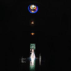 Wedding photographer Matteo Lomonte (lomonte). Photo of 06.09.2017