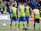 De goal van het jaar? Wondermooi doelpunt op de openingsspeeldag van de MLS
