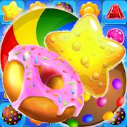 Candy Mania Blast